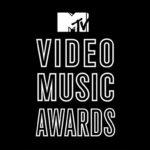 MTV VMAs 2010 Nominados