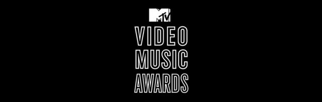Ganadores MTV Video Music Awards 2010 y la retransmisión subtitulada en MTV