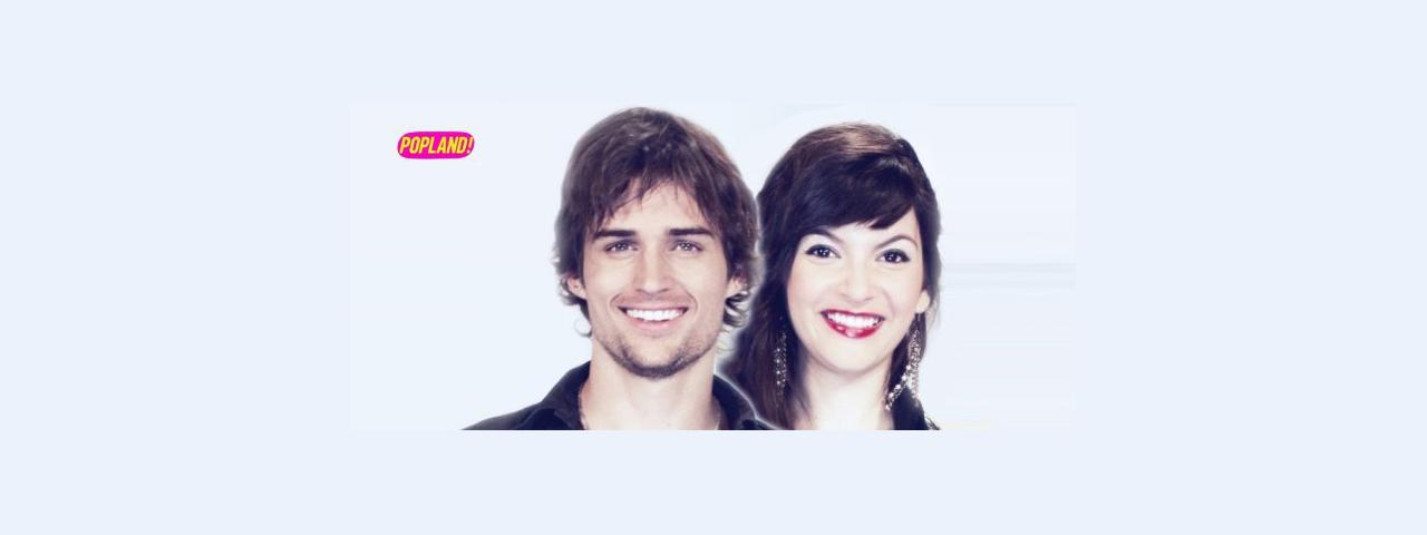 Próximas telenovelas y series juveniles de estreno en latinoamérica