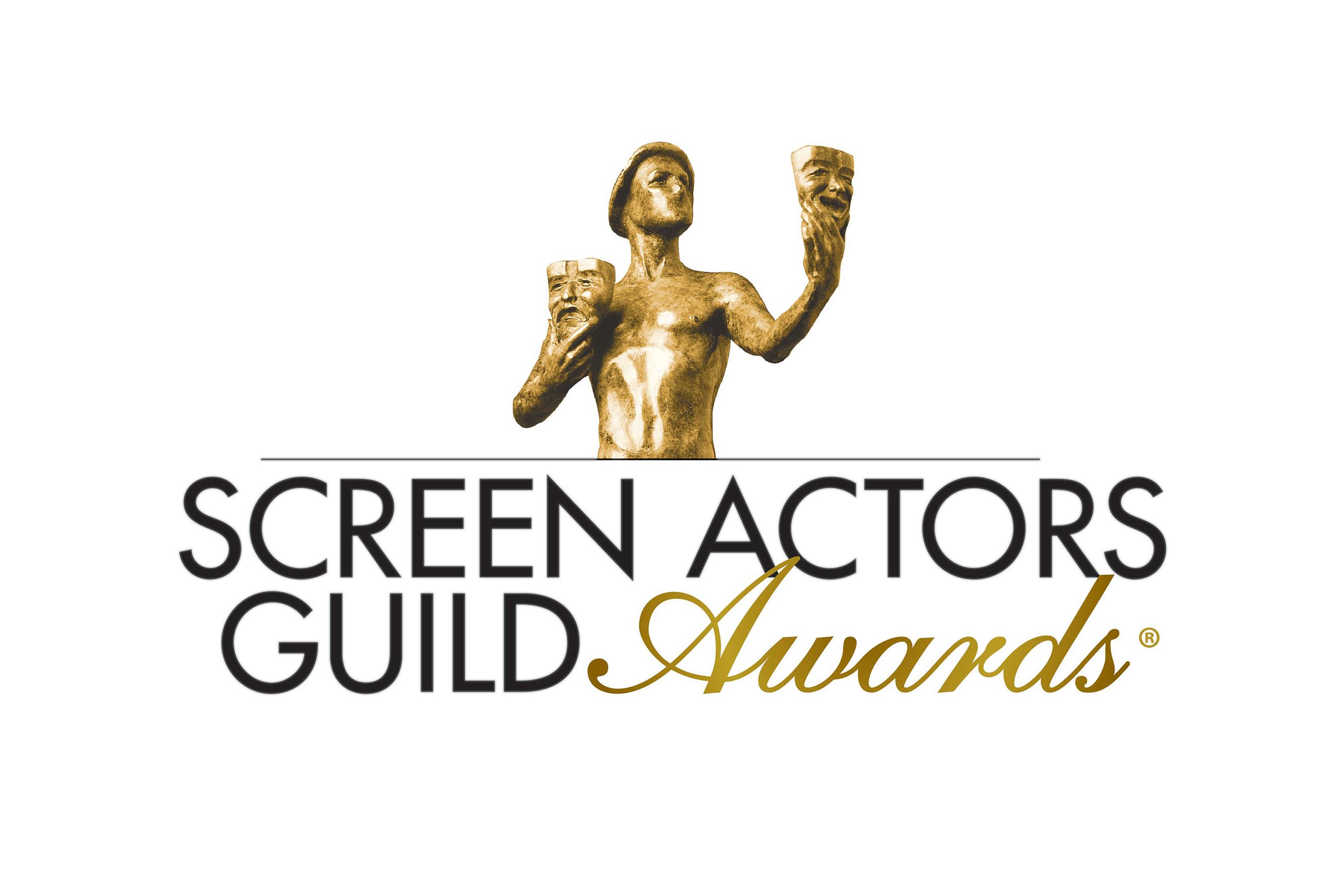 Screen Actors Guild Awards 2019, en vivo por TNT y TNT Series