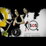 SOS Sexo y Otros Secretos, promocional