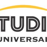 Semana de la Adrenalina en Studio Universal