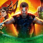 Thor: Ragnarok – Material Extra de la película