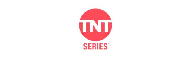 TNT Series se llena de maratones en diciembre