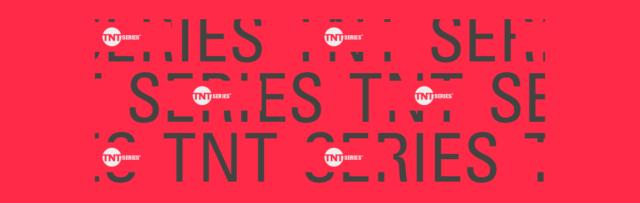 TNT Series presenta la programación de noviembre