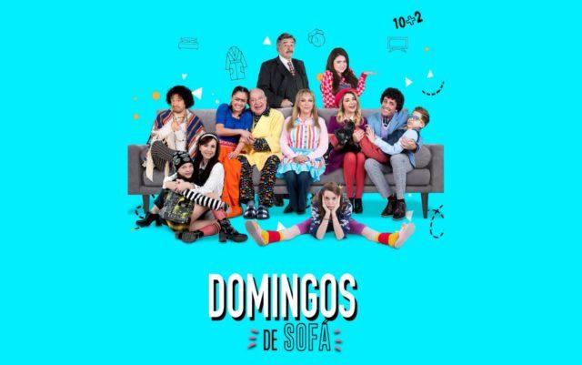 Una familia de Diez estrena segunda temporada