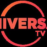 Universal TV: Fin de semana de acción