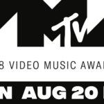 Nominados MTV Video Music Awards 2018