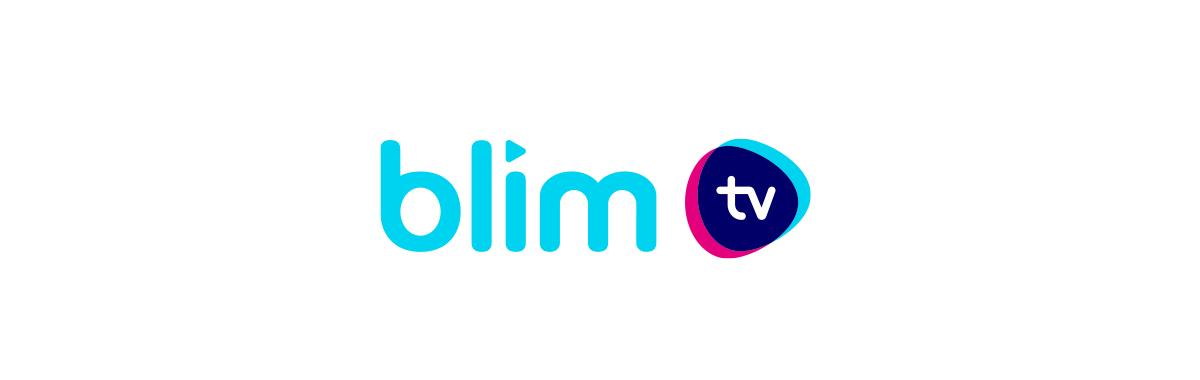 blim evoluciona a blim tv