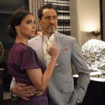 Sony estrena la serie Grand Hotel