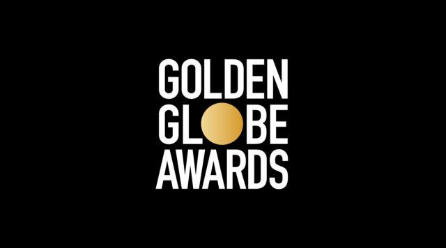 Nominados Golden Globe Awards 2007