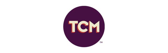 TCM Fashion Week