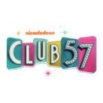 Gran Estreno Club 57 por Azteca 7