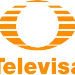 Producciones de las estrellas dominan el prime time de TV abierta