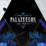 """Adelanto del reality """"Palazuelos Mi Rey"""""""