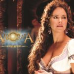 tlnovelas estrena la telenovela Alborada
