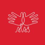 Concierto Alas por Telehit y Ritmoson Latino