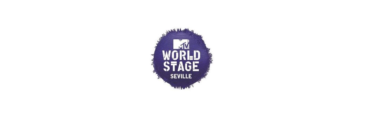 "Green Day encabezará el ""MTV World Stage Sevilla"""