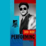"""Niall Horan actuará en los """"MTV EMAs 2019"""""""