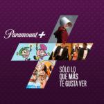 Los servicios de streaming de Viacom Paramount+ y Noggin estarán disponibles en Amazon Prime Video Channels en México a partir del 8 de octubre