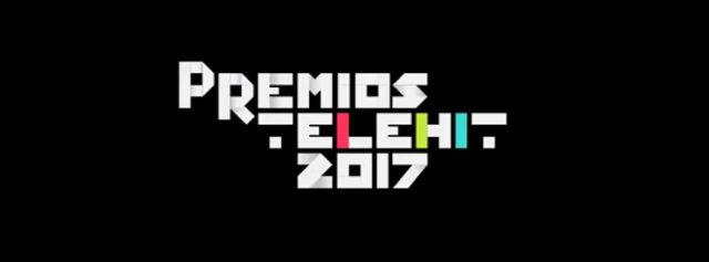 premios telehit 2017