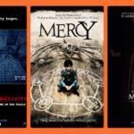 Studio Universal: Noches de Halloween – del 30 de octubre al 3 de noviembre