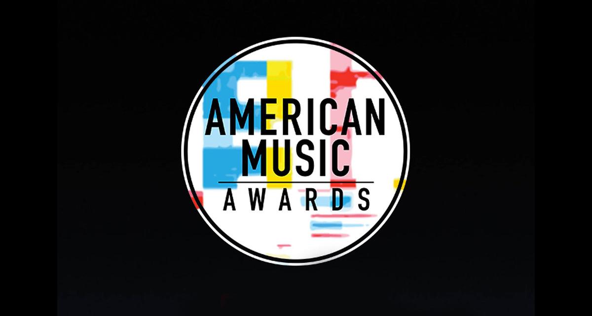 Transmisión en vivo de los American Music Awards 2019 por TNT