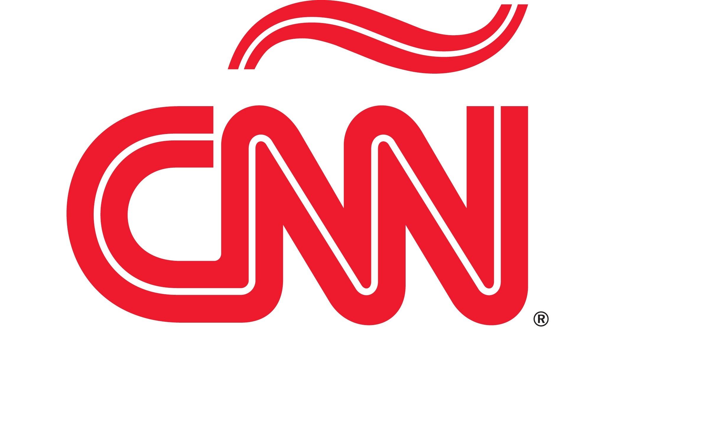 CNN en Español ofrece cobertura de los 500 años de La Habana