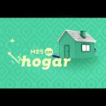 Discovery Home & Health celebra en noviembre el Mes del Hogar