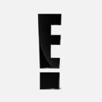 Diciembre en E! –  lo mejor de las temporadas y maratones del año