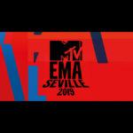 Ganadores MTV EMAs 2019