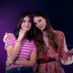La historia de Juliantina por plataformas digitales de Televisa
