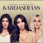 """El reality más exitoso de la TV """"Keeping Up With The Kardashians"""" regresa con más drama a E! con el estreno de su temporada 17"""