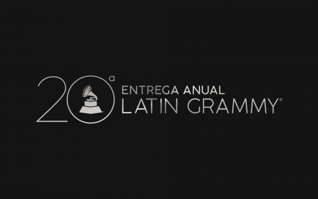 Transmisión en vivo de la 20ª entrega de los Latin Grammy por TNT