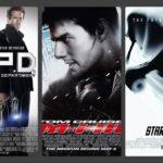Semana Full Acción en Studio Universal