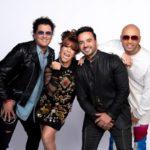 La Voz, segunda temporada – estreno domingo 19 enero por Telemundo