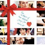 12 días de navidad en Studio Universal