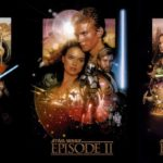 Semana Star Wars en TNT y Space