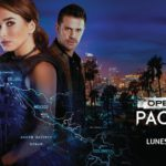 Telemundo estrena Operación Pacífico el lunes 10 de febrero