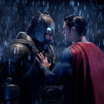 Especial Batman vs Superman en Warner Channel