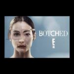 E! estrena sexta temporada de Botched