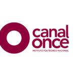 """Cine del Once estrena títulos en el ciclo """"Comedia de Oro"""""""