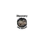 ¡Quedan poco días para vivir la aventura de Discovery Tour Jurásico!