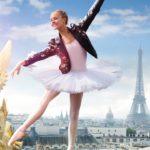 """Disney Channel estrena la serie """"Encuéntrame en París"""""""