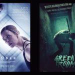 SYFY reúne dos films inquietantes que integran suspenso y terror psicológico
