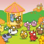 Fabulópolis por Discovery Kids