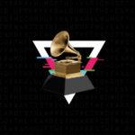 Transmisión en vivo de los Grammy Awards 2020 por TNT