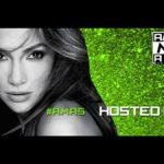 TBS veryfunny y TNT presentan EN VIVO los American Music Awards
