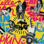 Nickelodeon Latinoamérica anuncia el estreno de Todo eso, el legendario show de sketches humorísticos