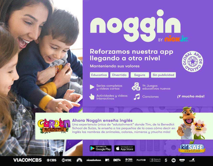noggin app 2